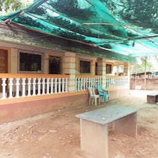 Kulswamini Home Stay, Tarkarli