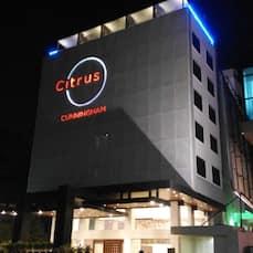 Hotels Near Manipal Hospital, Bangalore - 673 CLOSEST Hotels