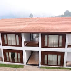 Great trails kodaikanal by GRT Hotels, Kodaikanal