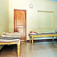 Hotel Hillview COORG, Coorg