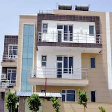 Glen Thirty Guest House, Gurgaon