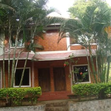 Rock Gardens Holiday Resorts, Gudalur