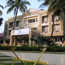 Sai International, Sangli
