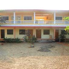 Surya Kiran Guest House In Kashid