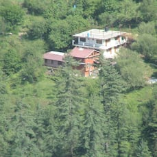 Ridhabhi Home Stay, Shimla