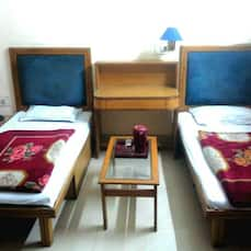 Green hotels and restaurant, Patiala