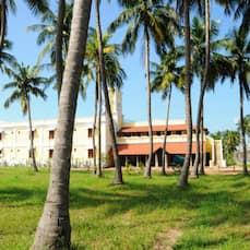 Hotels in Chidambaram - 27 Chidambaram Hotels Starting @ ₹716