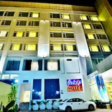 2 Royal Orchid in Kolkata, Book Hotels Room Online @ ₹2610