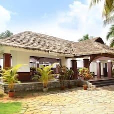 Hotels in Kasargod - 65 Kasargod Hotels Starting @ ₹400