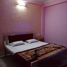Hotel Regal International, Asansol