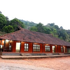 Rain Country Resorts, Wayanad