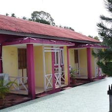 Ripple Resort, Port Blair