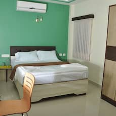 Sri Hari Residency, Kanchipuram