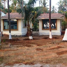 hotels near mandwa beach alibaug 12 closest hotels starting u20b93000 rh yatra com