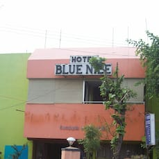 Hotels Near Apollo Hospital, Chennai - 658 CLOSEST Hotels