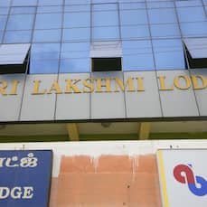 Sri Lakshmi Lodge, Chennai