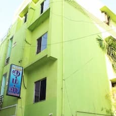 3 Star Guest House, Chennai