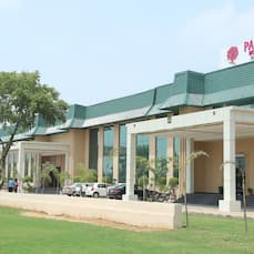 Millionaire Hotel and Resort, Palwal