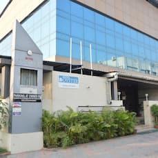 Hotels Near Valentine Cine Multiplex Surat 47 Closest