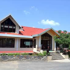 Manla Homes Resort, Shimla