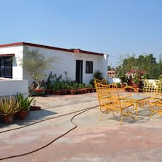 Lucknow Homestay, Lucknow