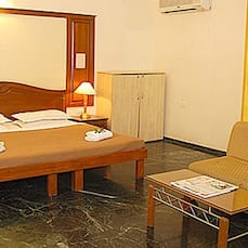 Hotel Vinayaga Excellency, Tirupur