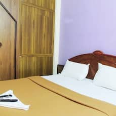 Hotel Stay Inn International, Mumbai