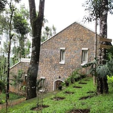 Kaivalyam Retreat, Munnar