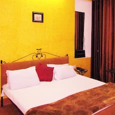 Hotel Haveli of Jaipur, Jaipur