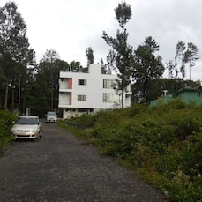 Sri Durga Residency, Yercaud