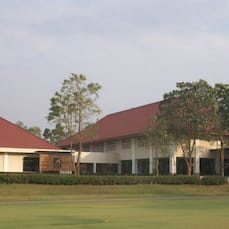 Sourav Lodge, Murshidabad