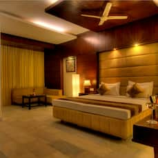 263 Hotels In New Delhi With Bar Book Hotel 1299 Flat 50 Off