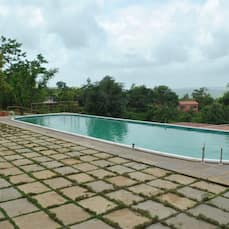 Wild Camp Resort Thane, Thane