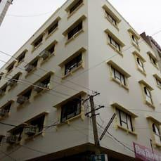 1 Hotels In Sindhi Camp Jaipur Book Sindhi Camp Hotel Room 1169