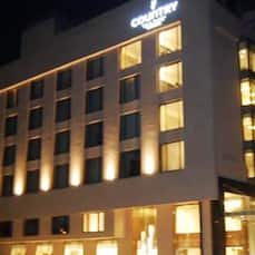 Country Inn & Suites By Radisson, Bhiwadi, Bhiwadi