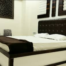 Rest Inn Guest House, Raichur