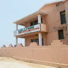 Wellfare Holiday World, Gopalpur