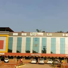 87 Cheap Hotels in Mangalore, Book Room @ ₹529 + Flat 50% OFF on