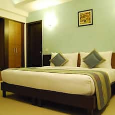 Amin Bed n Breakfast, Agra
