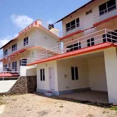 Vagamon Holiday Homes, Vagamon