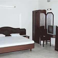 Vels Kudil, Pondicherry