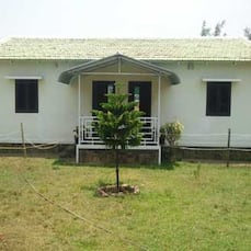 Maravakandy Resorts, Masinagudi