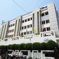 31 hotels in ongole 400 flat 50 off on first hotel booking