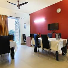 Hotels in Guduvancheri, Chennai - 4 Hotels Starting @ ₹1200