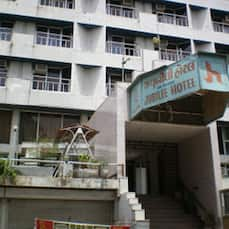 Jubilee Hotels Pvt Ltd., Bhavnagar