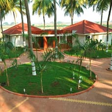 OVM Resorts, Kumbakonam