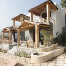 One Hotels Kumbhalgarh Forest Retreat, Kumbhalgarh