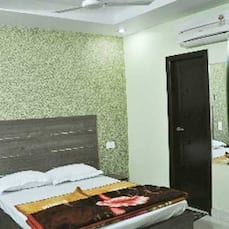 Hotel Party Inn, Bhatinda
