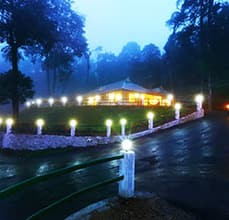 7 Springs Plantation Resorts, Munnar