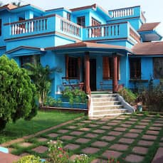 2 hotels in santiniketan with swimming pool book bolpur hotels 3500 flat 50 off on first for Resorts in santiniketan with swimming pool